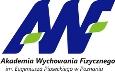 AkademiaWychowania Fizycznego w Poznaniu