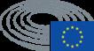 Szkoła - Ambasador Parlamentu Europejskiego