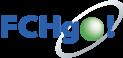Horyzont 2020 FCHgo