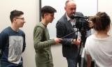 Akademia Telewizyjno - Filmowa
