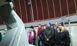 Chrobrzacy w Toruniu