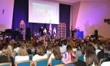 Dzień Edukacji Narodowej w ILO