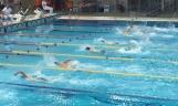 Finał Licealiady w Pływaniu