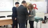 konkurs wiedzy HIV-AIDS