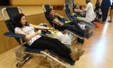Młoda Krew Ratuje Życie