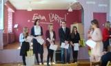Ogólnopolski konkurs na esej