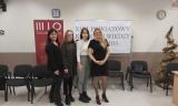 Powiatowy konkurs wiedzy o HIV/AIDS