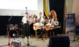 Przegląd Piosenki Chrześcijańskiej