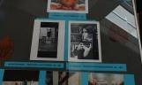 Święto Biblioteki w ILO