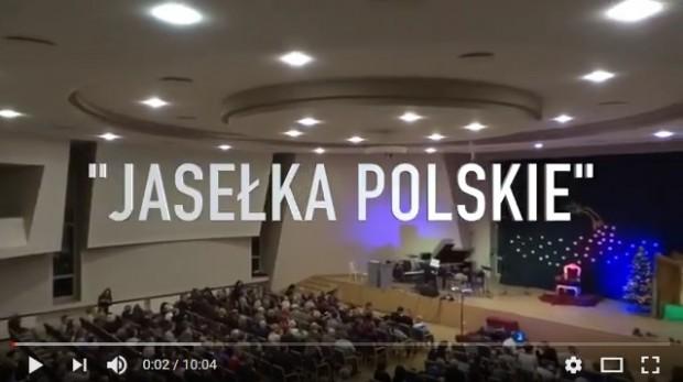 jaselka-polskie-okiem-kamery