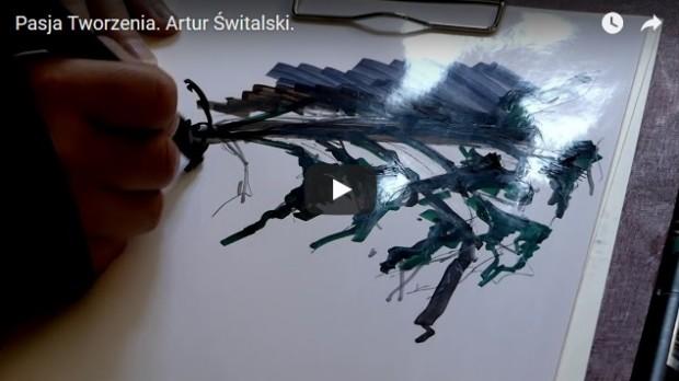 pasja-tworzenia-artur-switalski