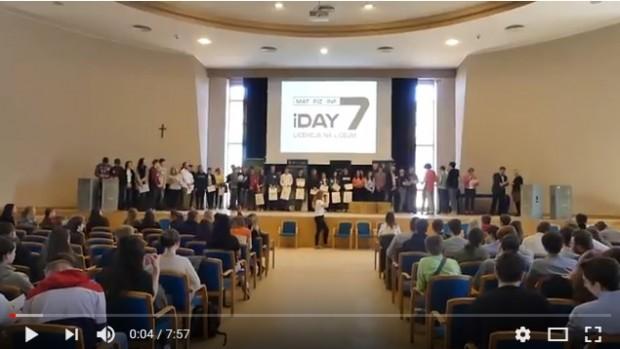 iday-reportaz