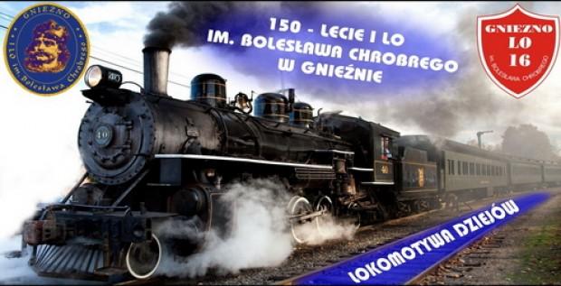 zwiastun-150-lecie