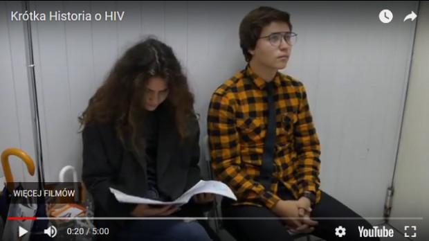 -nie-daj-szansy-aids-