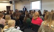 Meandry historii prawa w Wielkopolsce czyli edukacja prawna w praktyce