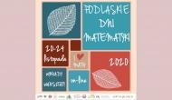 Podlaskie Dni Matematyki online