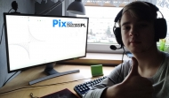 Uczeń naszej szkoły mistrzem Polski w programowaniu!