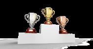 Zmagania Chrobrzaków na Olimpiadzie Historycznej