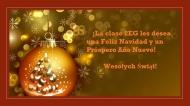 eTwinning - polskie tradycje bożonarodzeniowe